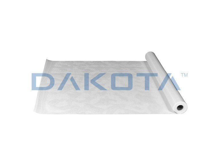 Mesh and reinforcement for plaster and skimming R96 by Dakota