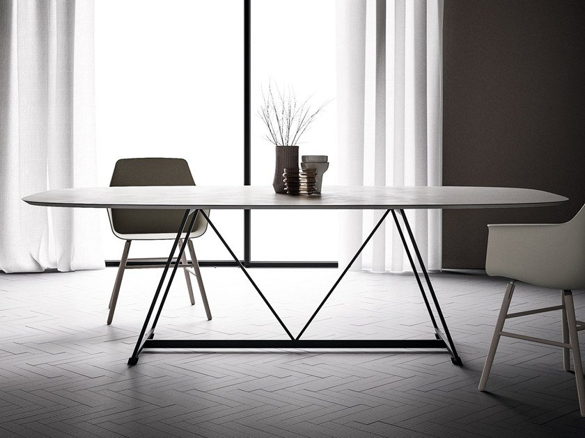 Dall\'Agnese   Arredamento   Archiproducts