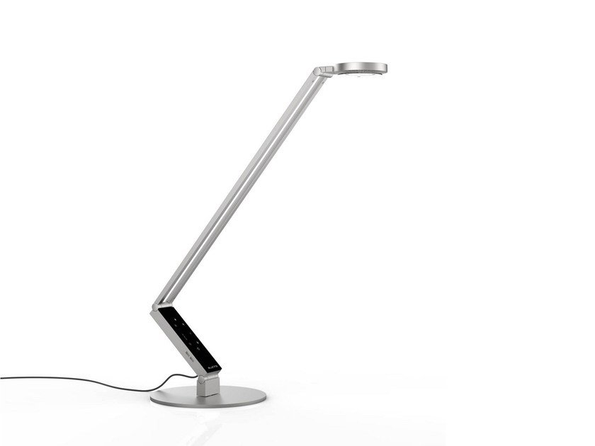 LUCTRA® Radial Table Pro