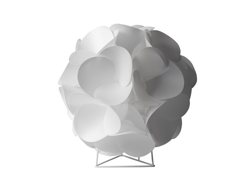 Table lamp RADIOLAIRE | Table lamp by designheure