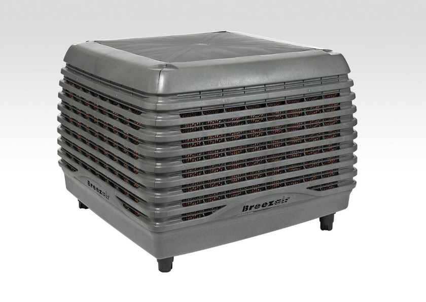 Water refrigeration unit TBA55 by ITALKERO