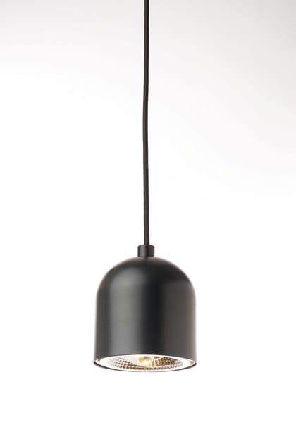Lampada A Luce Metallo Sospensione Diretta In Ragi Zava tsCxdQhr