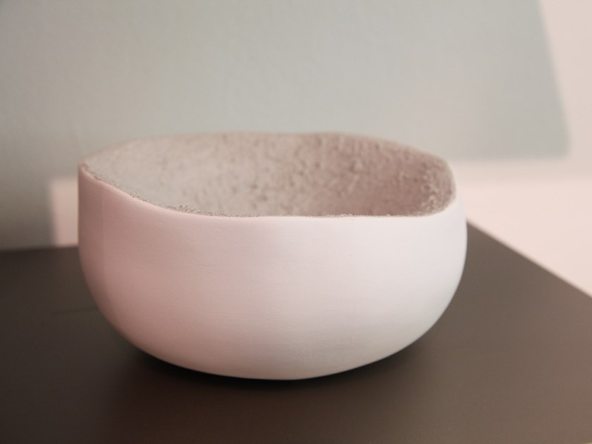 Ceramic serving bowl RAINBOW by ELITE TO BE