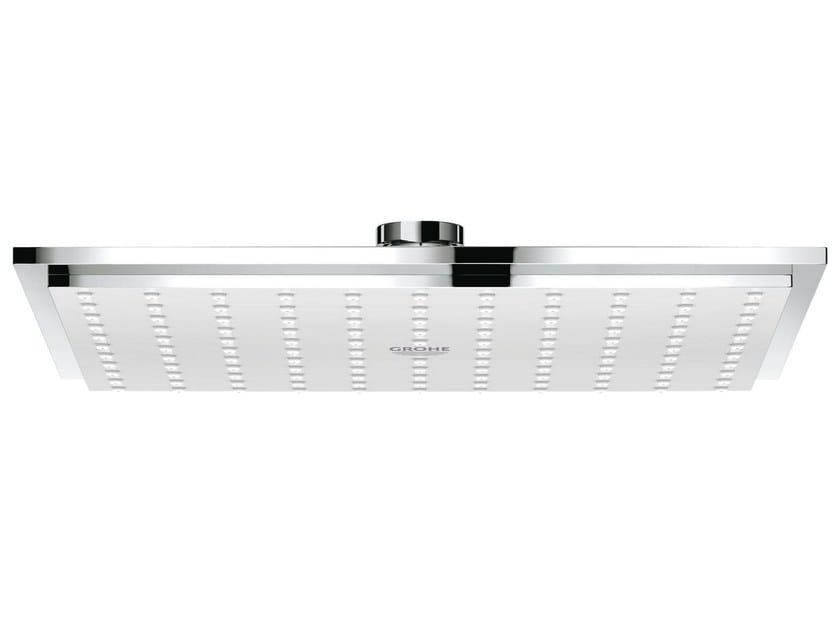 Adjustable overhead shower RAINSHOWER® ALLURE | Adjustable overhead shower by Grohe