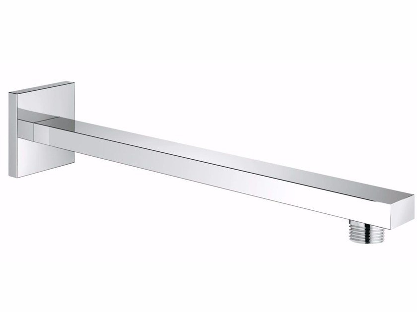 Wall-mounted shower arm RAINSHOWER® 286 | Shower arm by Grohe