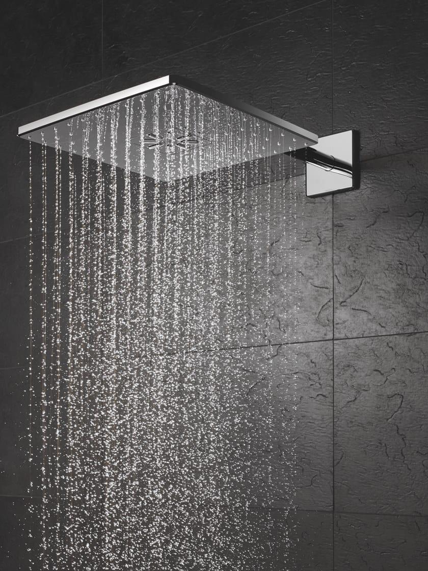 Rainshower Smartactive 26479000 Overhead Shower