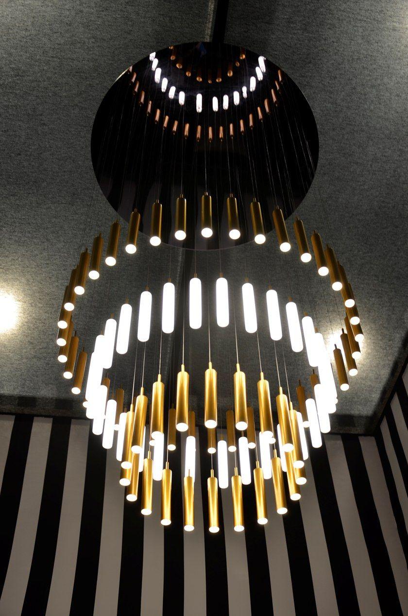 Rainy day pendant lamp by beau bien led porcelain chandelier with dimmer rainy day pendant lamp by beau bien arubaitofo Images