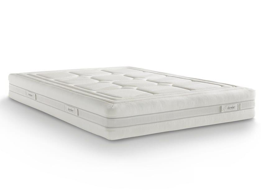 Spring Myform® mattress RANGE by Dorelan