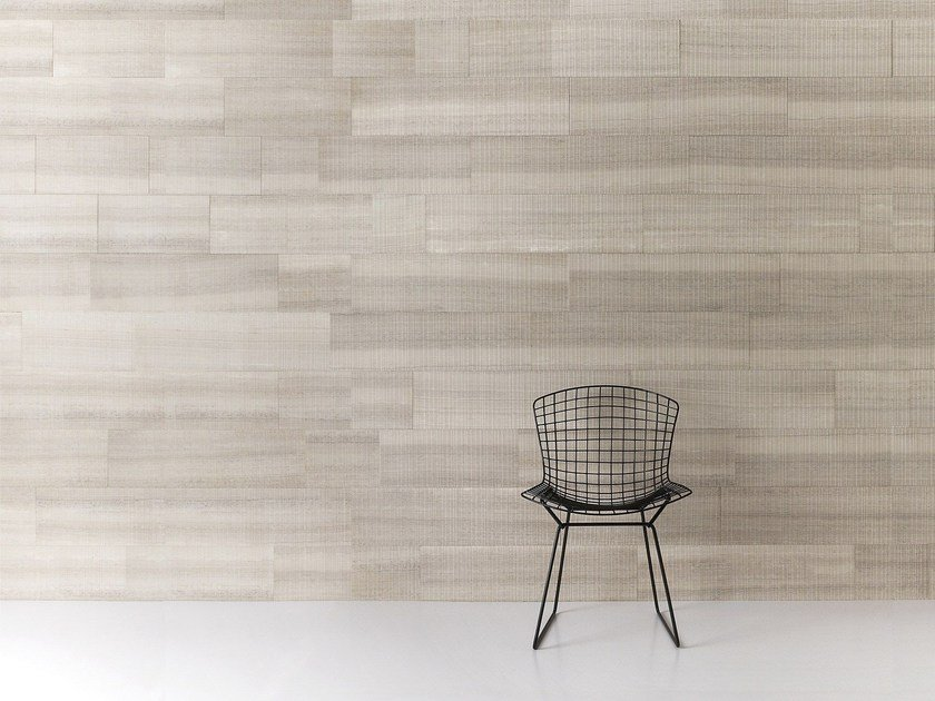 Natural stone wall tiles RAW by SALVATORI
