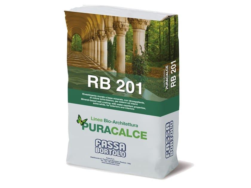 RB 201