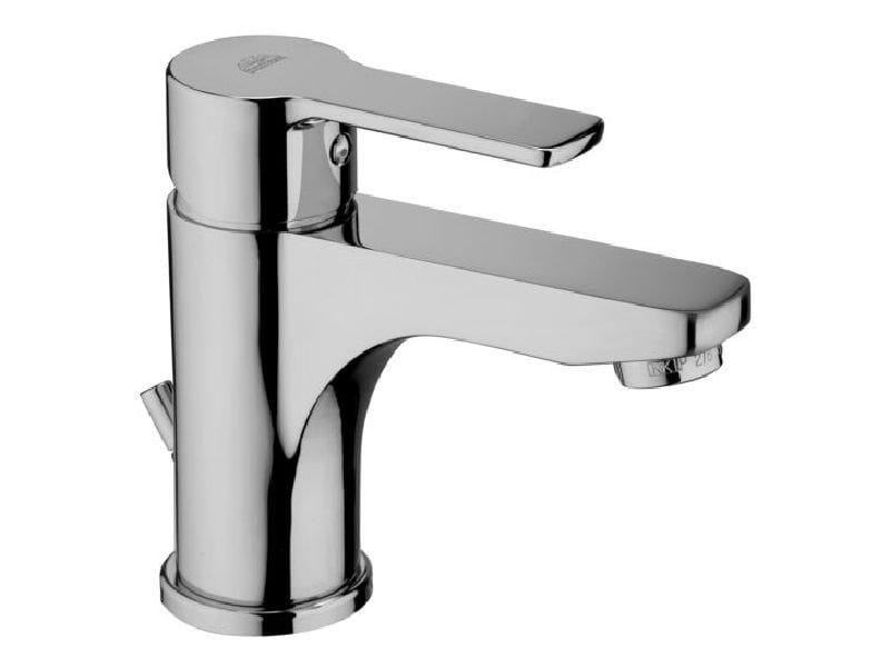 Miscelatore lavabo RED 075 by PAFFONI RUBINETTERIA