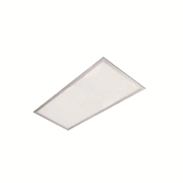 Recessed LED Lamp for false ceiling INLUX ITALIA - REGOLO M 72 by NEXO LUCE