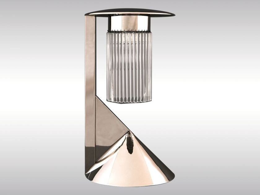 Tavolo Ottone Da Vienna Lampada Lamps Woka Reininghaus In oeQxrdWECB