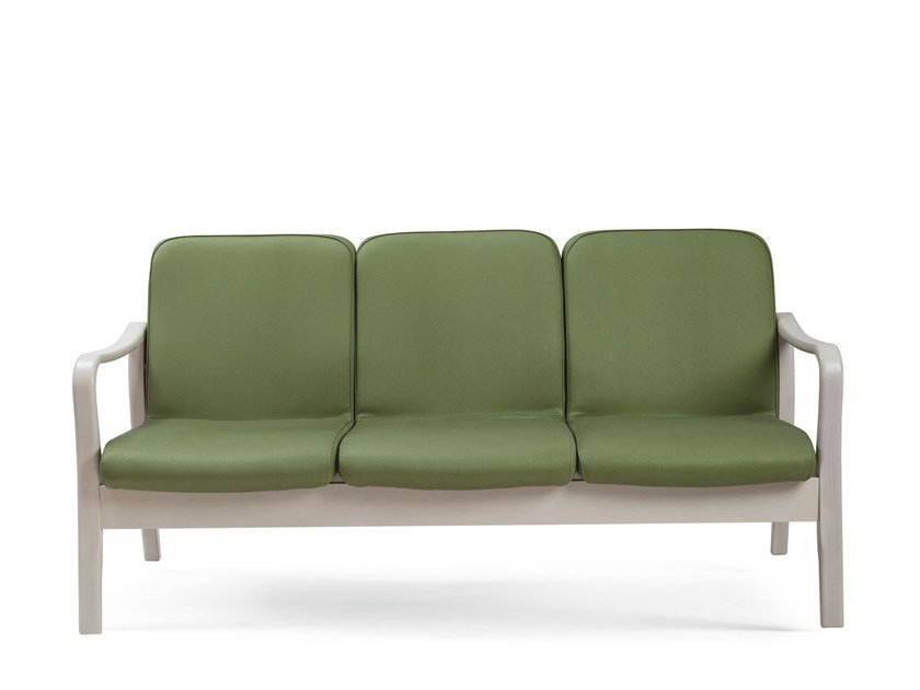 Contemporary Style Fabric Small Sofa RELAX ELEGANT | HEALTH U0026 CARE | Fabric  Small Sofa By