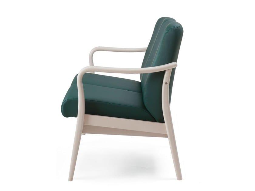 Care Piaval Divanetto Relax ElegantHealthamp; In Tessuto Stile Moderno nwPO8kN0X
