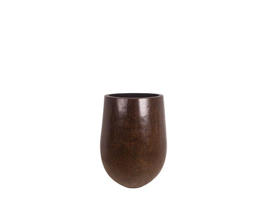 REMIX | Vaso da giardino RMIX0872