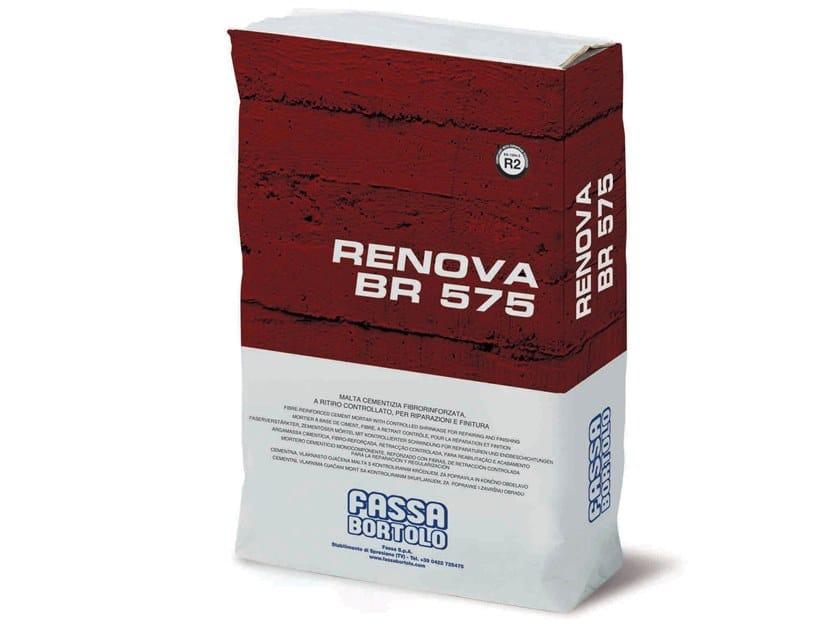 RENOVA BR 575