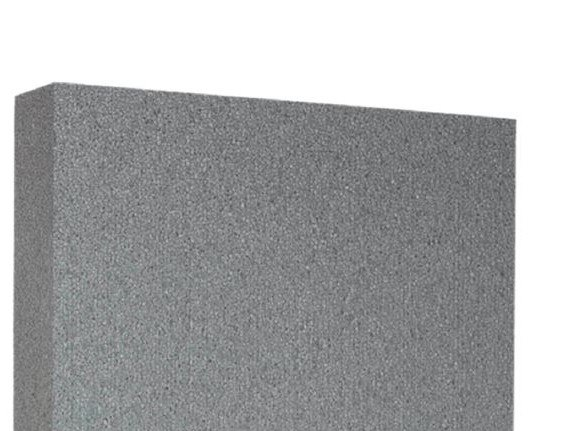 Graphite-enhanced EPS thermal insulation panel RENOVATHERM ENERGY / ENERGY+ by Sikkens