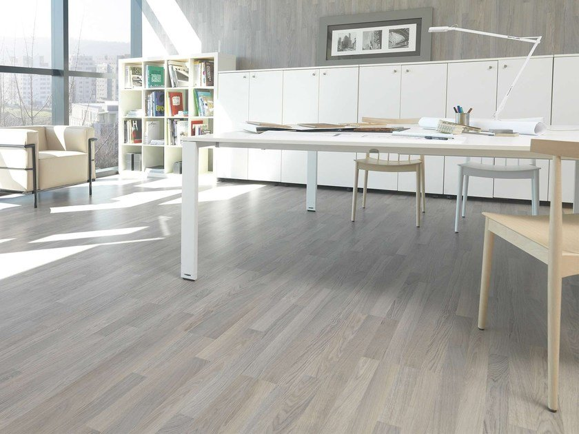 Laminate flooring RESIDENCE by L'antic Colonial