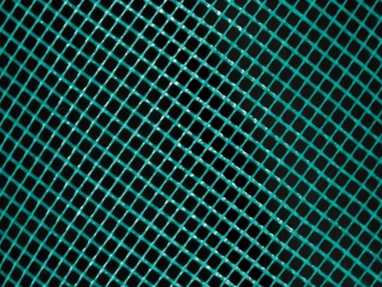 "Steel mesh for base layer for flooring RETE DI VETRO ""FV"" by NAICI ITALIA"