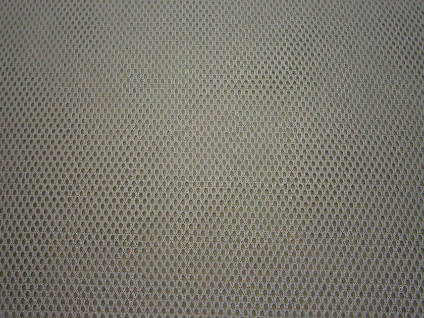 Mesh and reinforcement for plaster and skimming RETE PE 66 by NAICI ITALIA