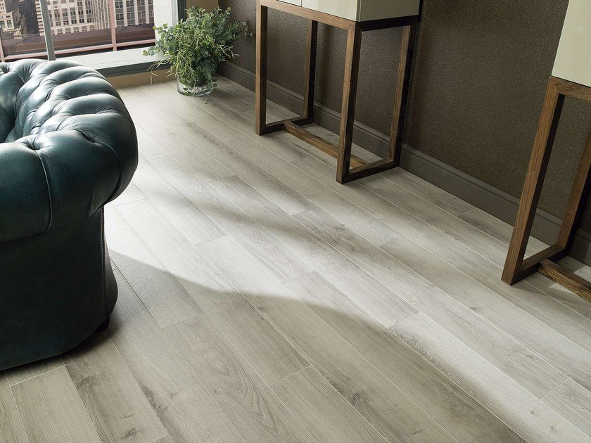 Laminate flooring REVELATION by L'antic Colonial