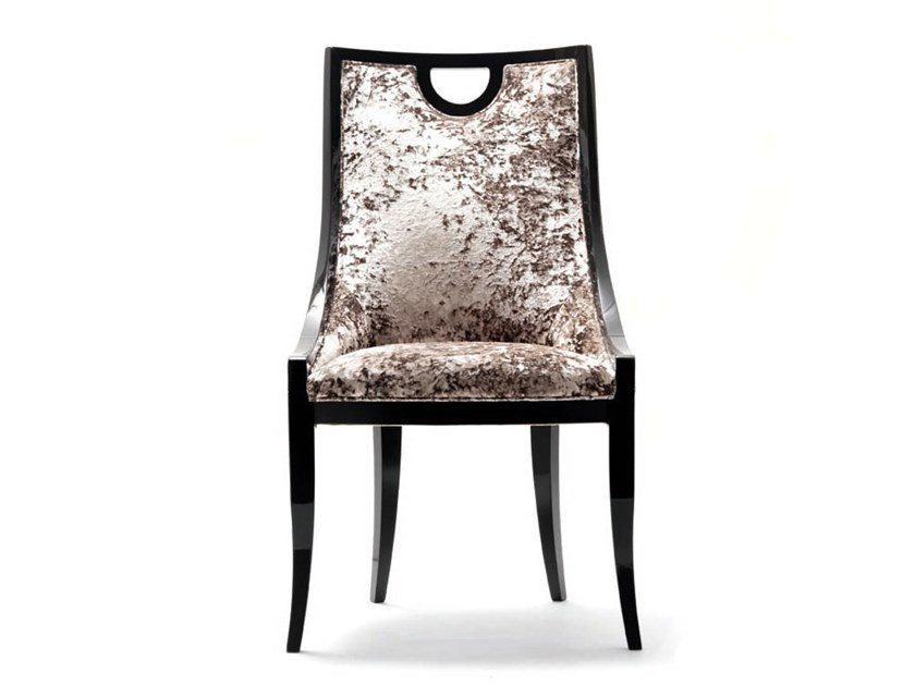 Chair RICHARD - 830101 | Chair by Grilli