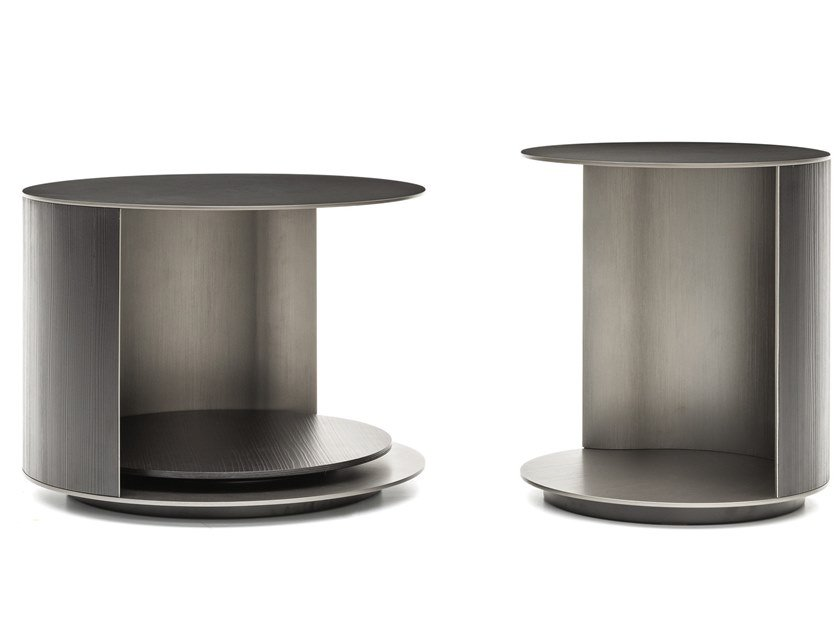 Coffee table RICHER by Minotti