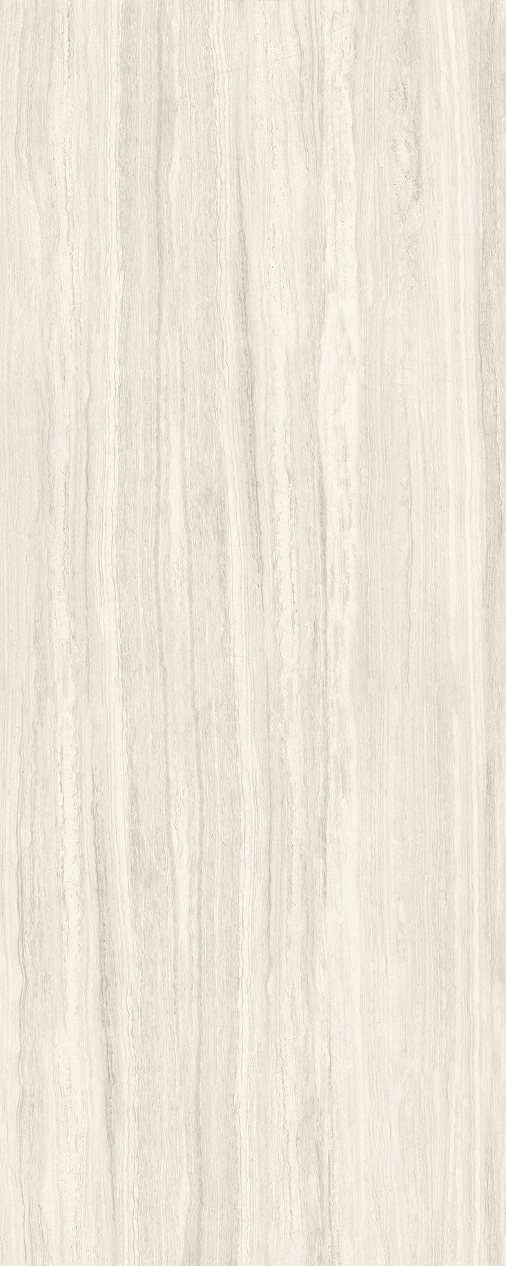 Rift Blanco Natural / Natural 100x250 cm