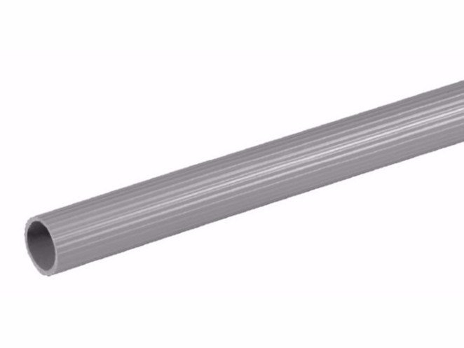 Rigid tube for panels RIGID TUBE FOR PANNELS by Dakota