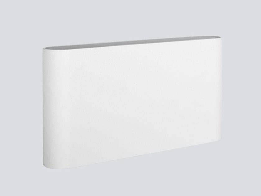 Applique per esterno RINGEX by ONOK Lighting