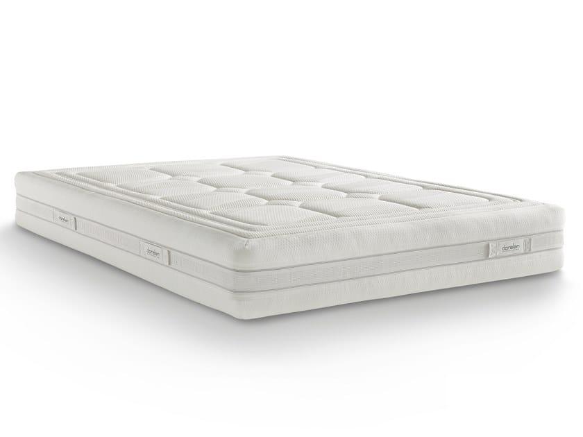 Spring Myform® mattress RISING by Dorelan