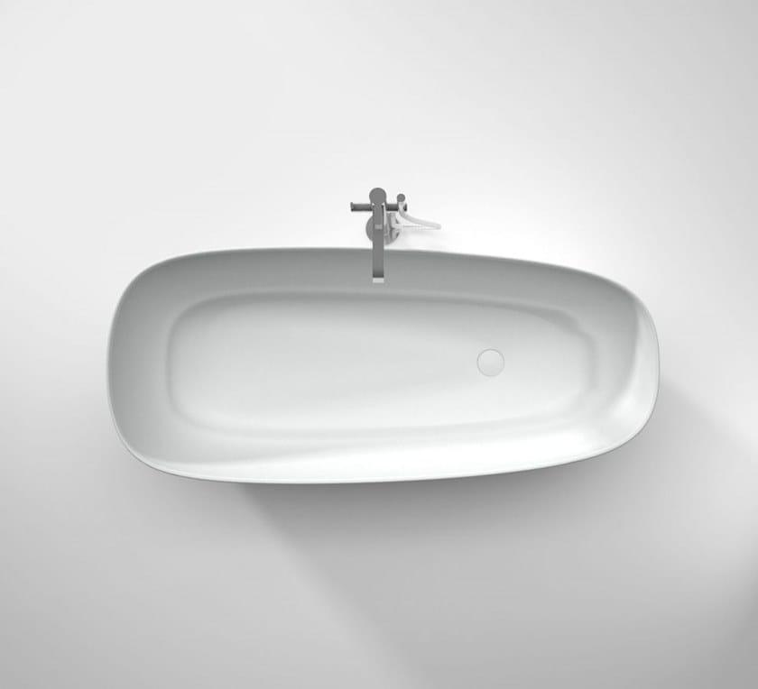 RIVER | Vasca da bagno