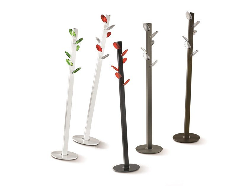 Coat stand ROBERT by IDEAS Group