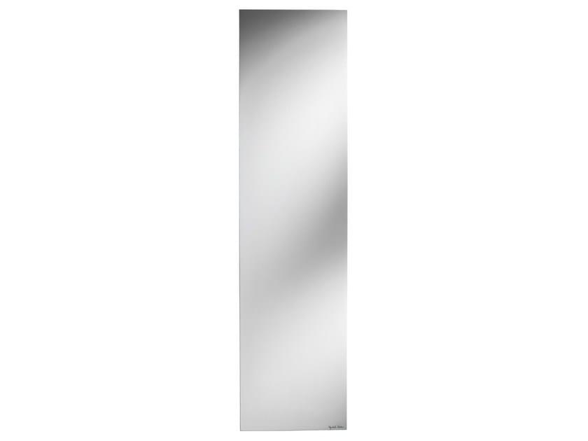 Radiatore / termoarredo in Olycale® ROC UNIS by Cinier