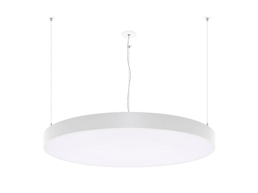 LedSuspension By Roxo Lighting Rofy Indelague 5R3A4Lqj