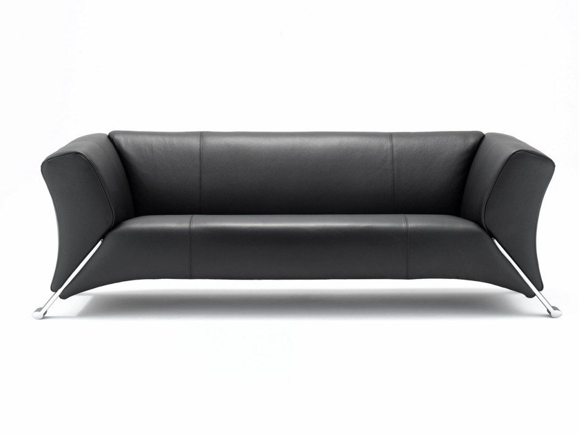Rolf Benz Bank Linea.Rolf Benz 322 Sofa By Rolf Benz Design Anita Schmidt