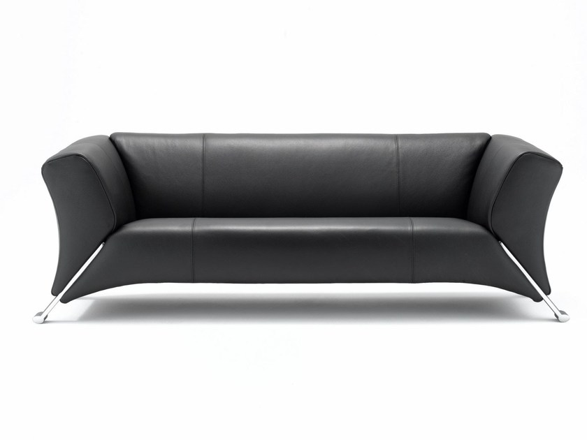 Rolf Benz 322 Sofa By Rolf Benz Design Anita Schmidt