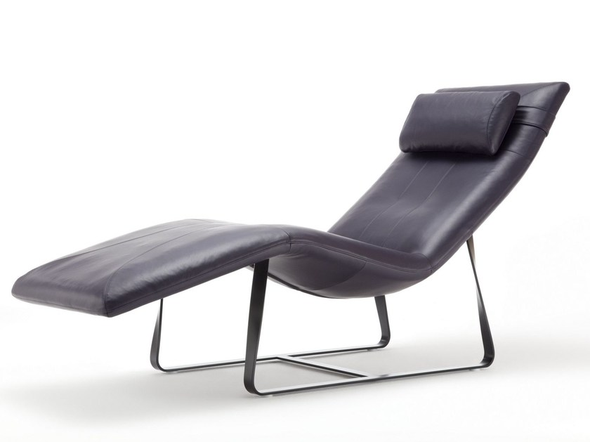 D-LIGHT | Chaise longue By KFF design Steven Schilte on chaise longue, chaise en bois, chaise lounge, chaise en transparent,