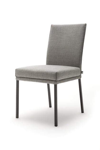 furniture rolf benz. ROLF BENZ 651   Chair Rolf Benz Collection By Design BECK DESIGN Furniture