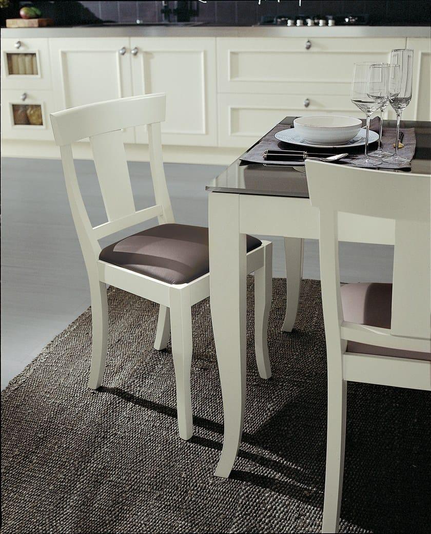 ROMANTICA | Cucina By Febal Casa design Alfredo Zengiaro