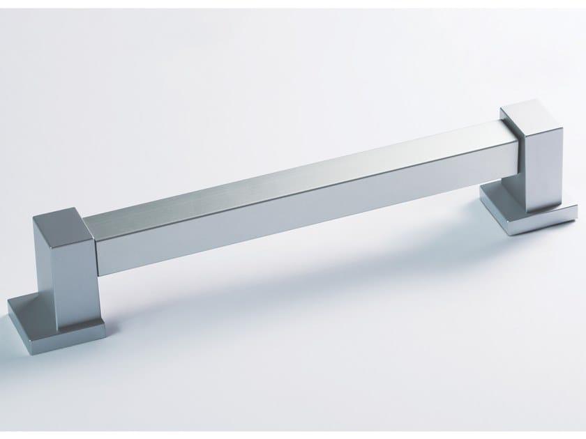 Pull handle for sliding windows ROMEO by Esinplast