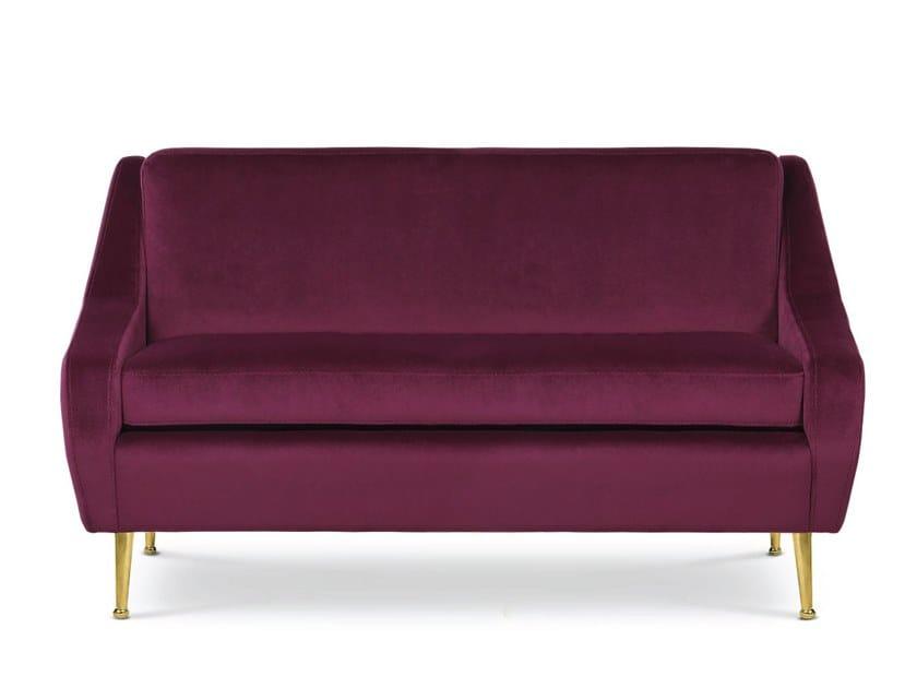 Fabric sofa ROMERO | Sofa by Delightfull