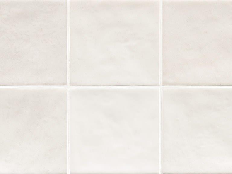 BIM PORCELANOSA RONDA WHITE - Wall Cladding