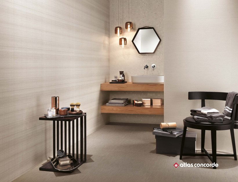 ROOM WALL Room Collection By Atlas Concorde