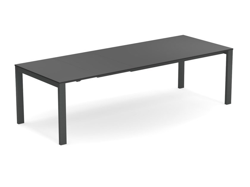 Extending HPL table ROUND | HPL table by emu