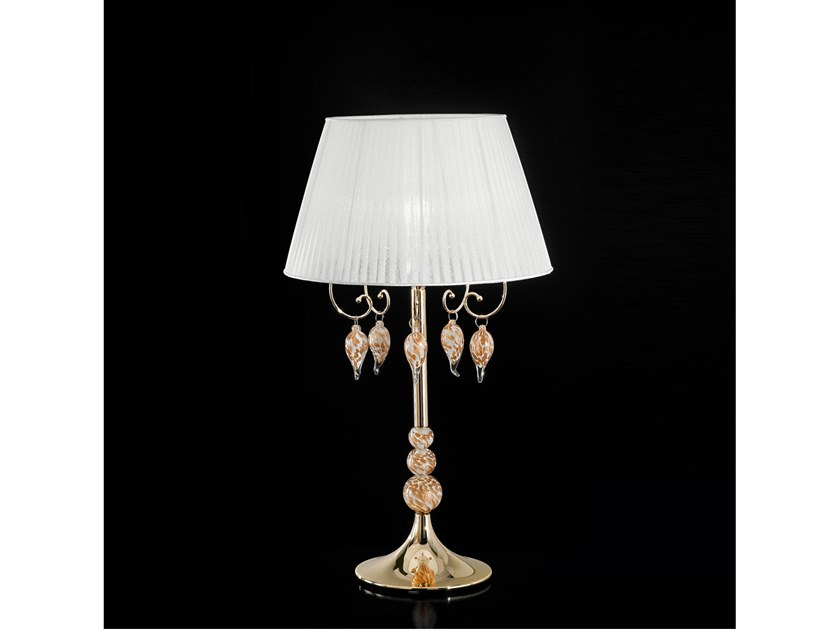Royal gala table lamp royal gala collection by idl export metal table lamp royal gala table lamp by idl export aloadofball Gallery