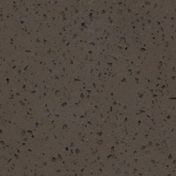 ROYAL+ 9507 Taupe Concrete