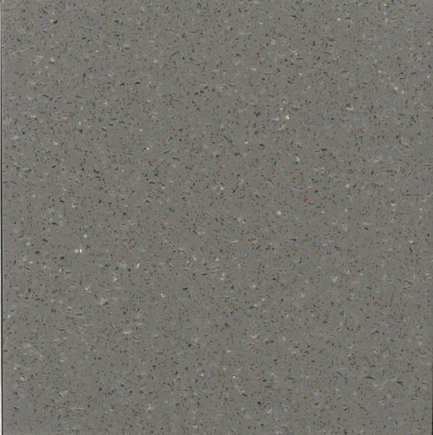 ROYAL+ 9904 Bright Concrete