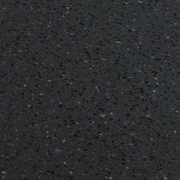ROYAL+ 9906 Black Mirror XL